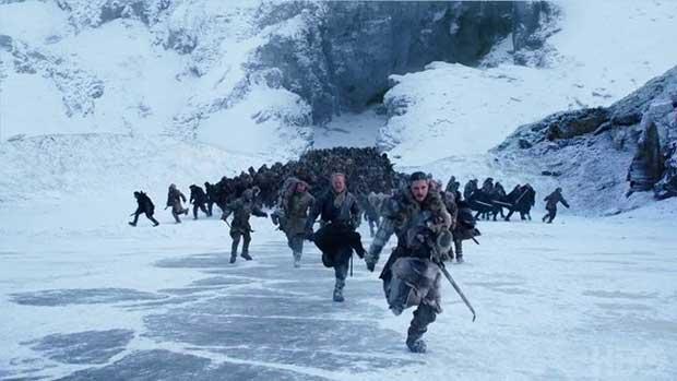 Türk askerini kollayacak! Göreve hazırlar...
