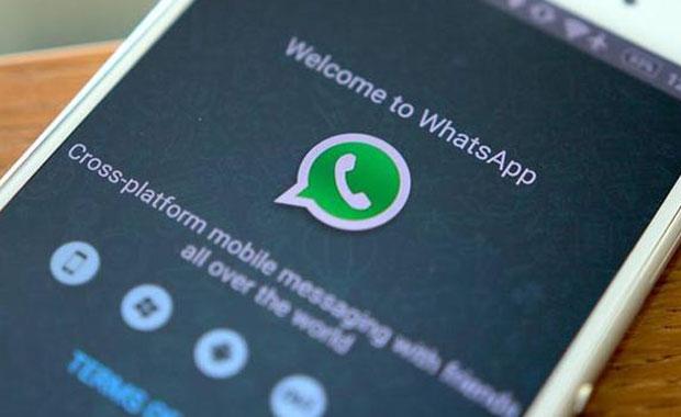 WhatsApp'ta büyük değişikliğe gidiliyor! İsteğinize göre değiştirebileceksiniz
