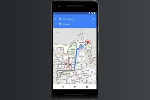 Android P'nin geliştirici ön izlemesi yayınlandı! İşte Android P ile gelen yenilikler
