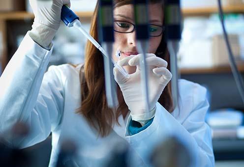 Bilim insanları ölümün vücudun içinden nasıl geçtiğini ortaya çıkardı