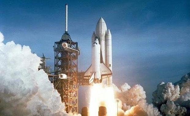 Japonya, uzay asansörü testlerine başlıyor