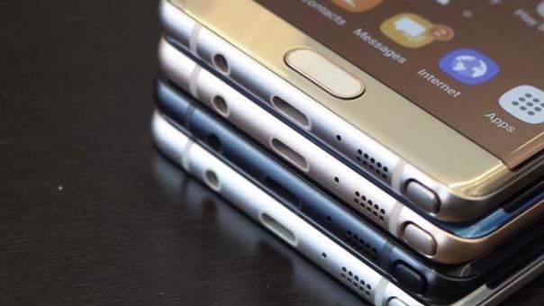 Samsung tüm telefonlarından kaldırıyor