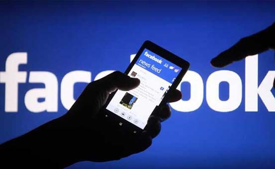 Facebook'a hemen çıkış - giriş yapın! Çünkü...