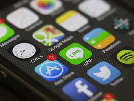 Yılın en çok gelir elde eden mobil uygulamaları belli oldu