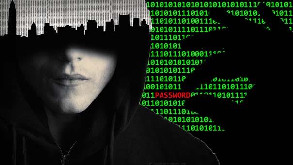 Siber dolandırıcıların en sık kullandığı 5 hile açıklandı