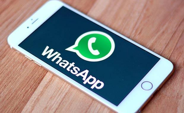 WhatsApp, Instagram ve Messenger birleşiyor