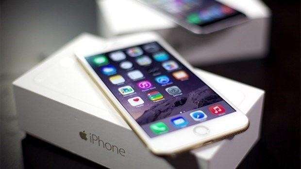 SAR değeri en az ve en çok olan akıllı telefonlar