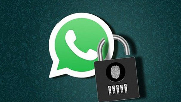 Mark Zuckerberg'den WhatsApp itirafı