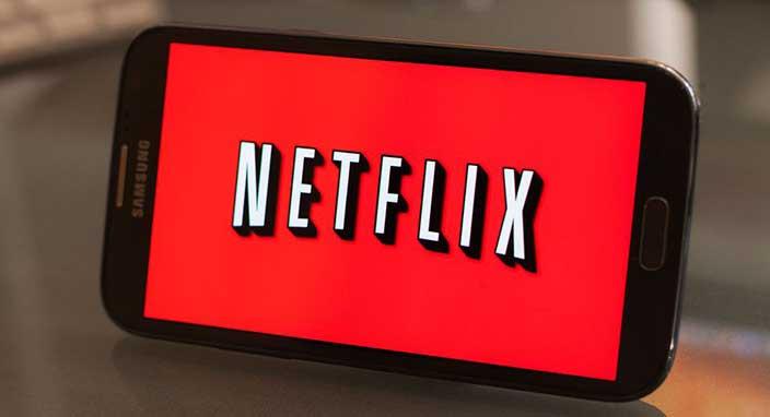 Netflix'in ABD'de kablolu TV sağlayıcılarından daha fazla abonesi var