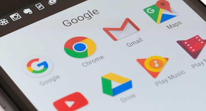 Google'dan terörizm videolarının kaldırılmasına yönelik yeni adımlar