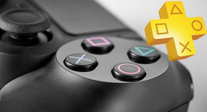 PS Plus'ın Temmuz ayı ücretsiz oyunları açıklandı
