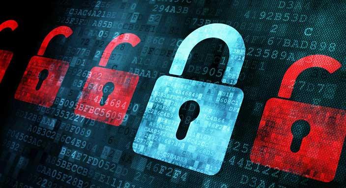 Kaspersky Lab'ın Anti-virüs yazılımında tehlikeli açıklar ortaya çıktı