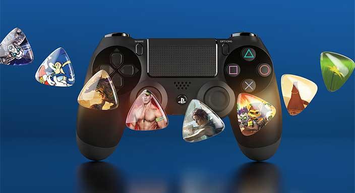 PS4 oyunları PlayStation Now ile PC'den de oynanabilecek