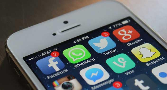 WhatsApp'ta sizi engelleyen kişiye nasıl mesaj atabilirsiniz?