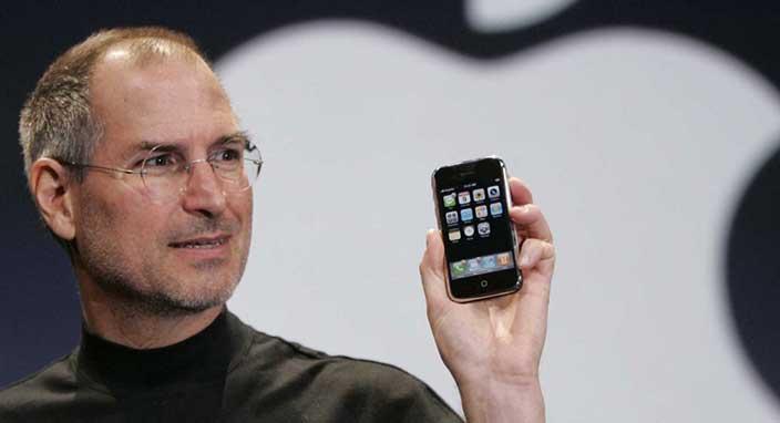 Modern arabanız ilk iPhone kadar savunmasız olabilir