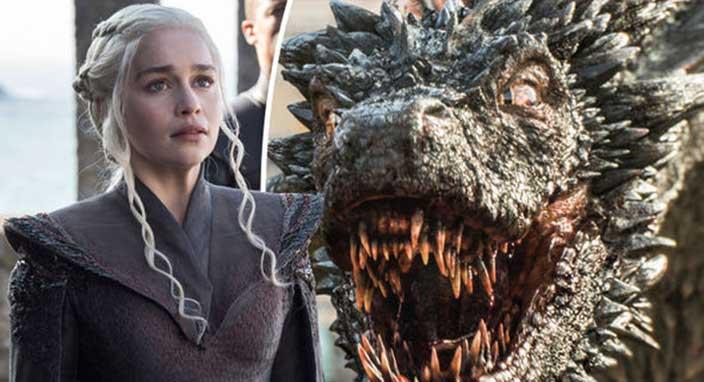 Game of Thrones, 7. sezonuyla kendi rekorunu kırdı 90