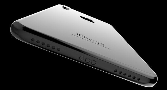 iPhone 8'in pahalı olmasının nedeni olarak Samsung gösteriliyor