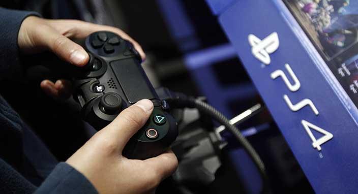 Bu yıl dijital oyunlara 774 milyon dolar harcayacağız