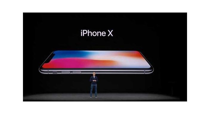 iPhone 8 ya da iPhone X sonunda tanıtılıyor! Peki yeni iPhone'larla bizleri neler bekliyor?
