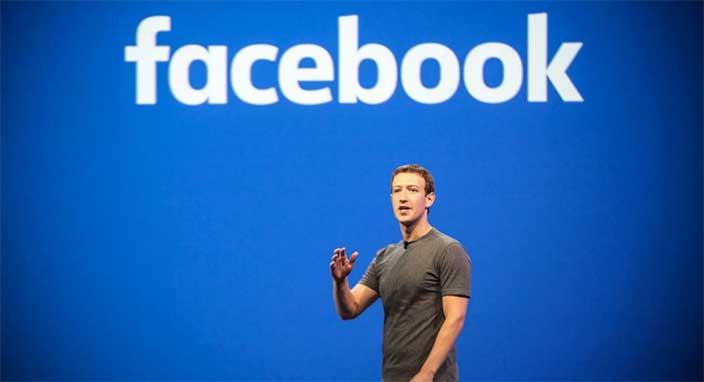 Facebook'taki videolar veri paketini kullanmadan izlenebilecek