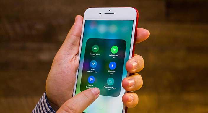 iOS 11'in nihai sürümü ne zaman çıkacak?
