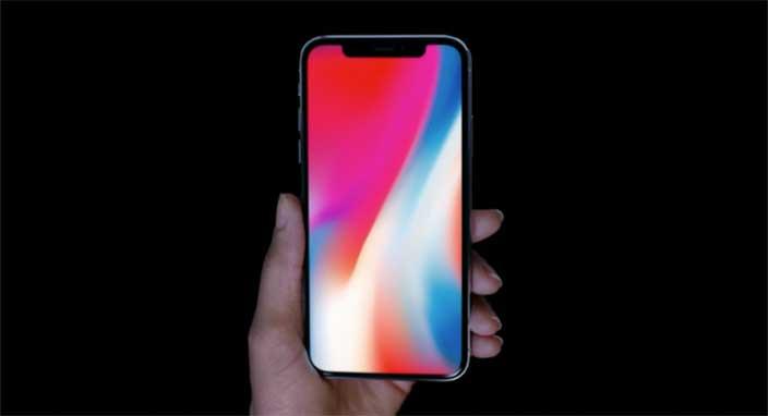 iPhone X, iPhone 8 ve iPhone 8 Plus'ın fiyatları ne kadar?