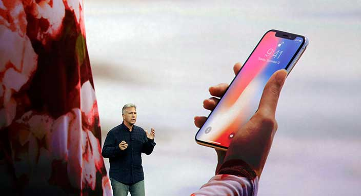 iPhone 8'in onarım ve tamir ücretleri ne kadar?