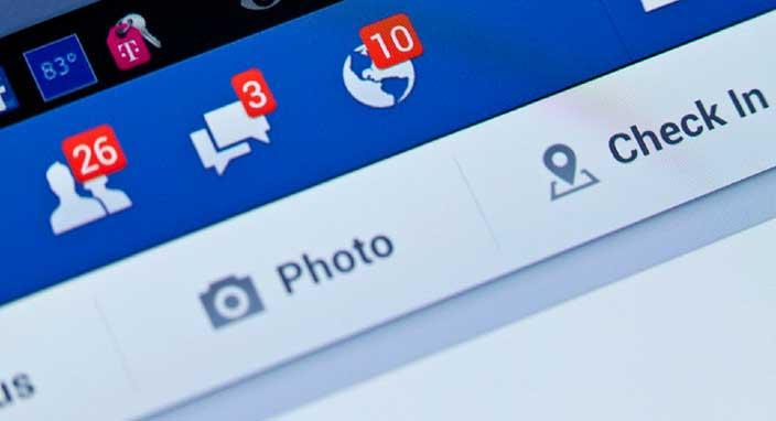 Facebook'ta arkadaşlarınızı geçici olarak sessize alabileceksiniz
