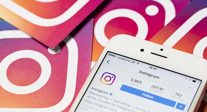 Instagram kullanıcıların ses konusundaki tercihlerini hatırlayacak