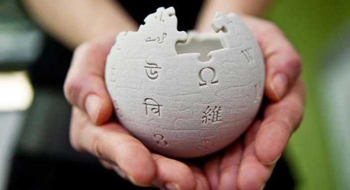 MIT araştırması Wikipedia'nın bilim için bir kaynak olduğunu kanıtlıyor