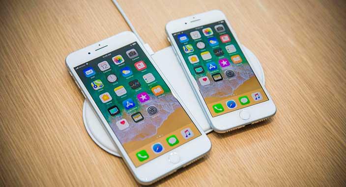 iPhone 8 ve iPhone 8 Plus Türkiye'de ne zaman satışa çıkıyor?