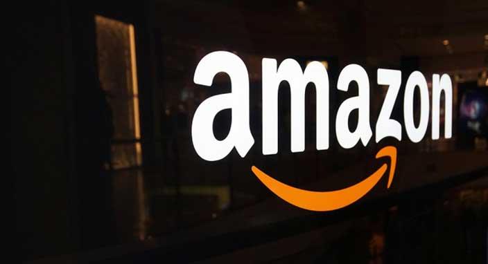 AB'den Amazon'a milyon euroluk vergi borcu