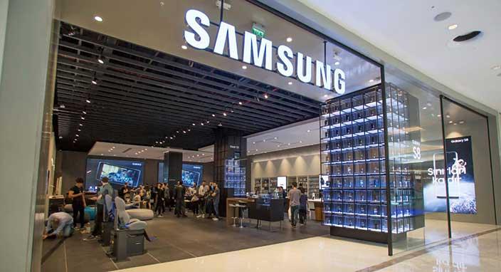 Ünlüler Samsung Galaxy Studio için özel bir konser verecek