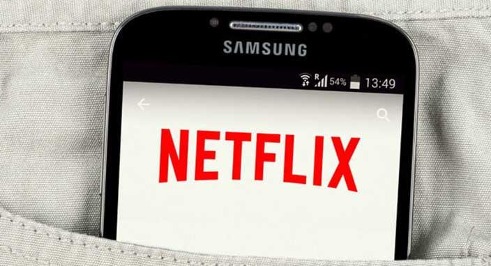 Netflix abonelik ücretlerine zam geliyor! Peki Türkiye bundan etkilenecek mi?