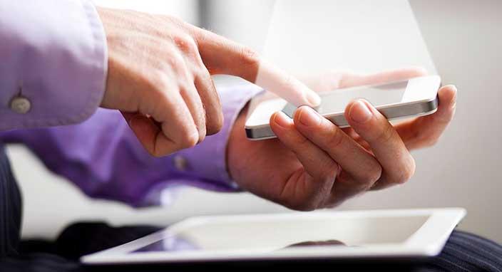Wi-Fi'dan yüz kat daha hızlı! Yeni materyallerle daha güvenli hale geldi