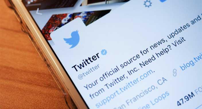 Twitter'dan tweet'leri daha sonra okumanızı sağlayacak yeni özellik