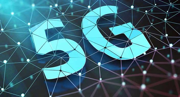 Qualcomm ilk 5G veri bağlantısını başarıyla gerçekleştirdi