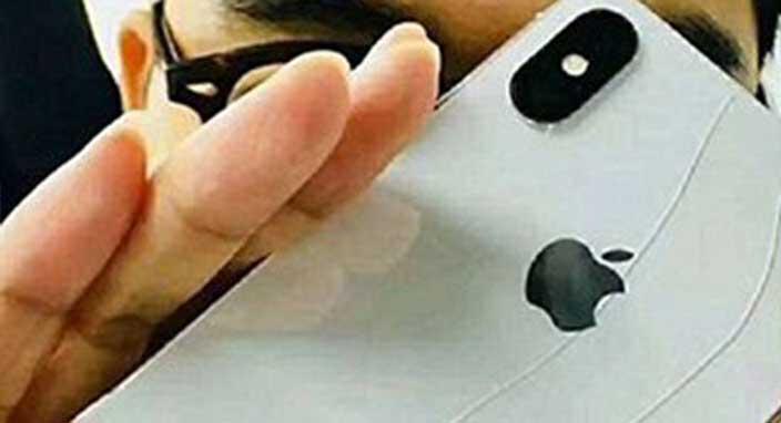 iPhone X satışa çıktıktan sonra ilk 24 saatte neler yaşandı?