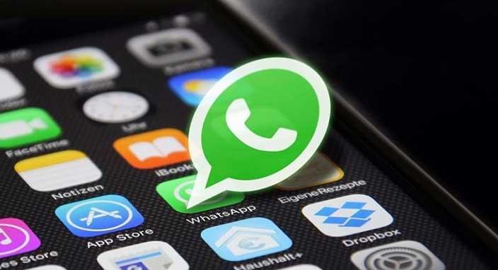 iPad'e özel WhatsApp sürümü geliyor