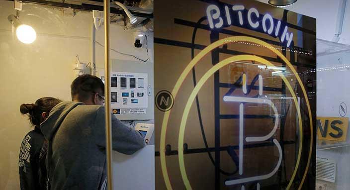 Bitcoin'e yeni başlayanlar için 3 önemli tavsiye