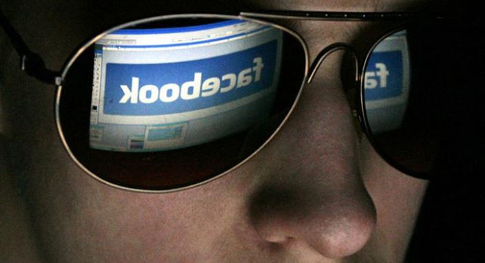 Facebook'ta başkasının fotoğrafını profil resmi yapmak artık suç!