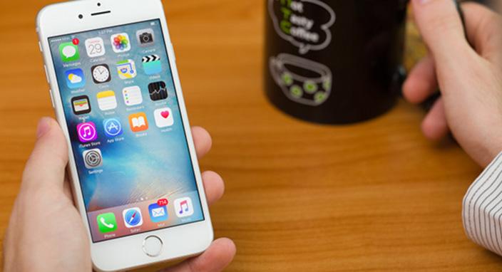 Apple, iPhone pillerini tam fiyatla satın alan müşterilere para iadesi sunabilir