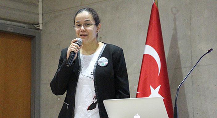 """Türk araştırmacılar """"yumuşak robot"""" geliştirdi"""