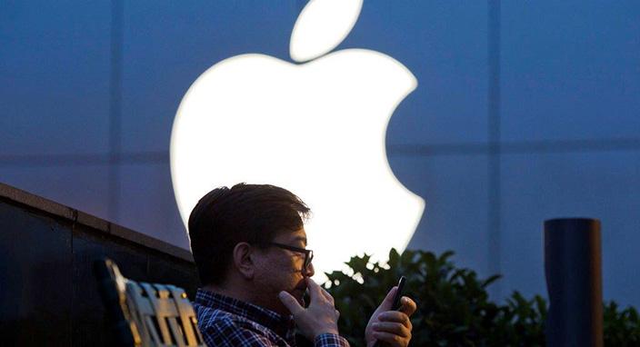 Apple, Tesla veya Netlflix'i satın alabilir
