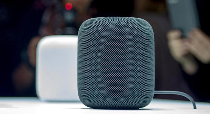 Apple, YouTube'ta HomePod ile ilgili üç yeni eğitici video paylaştı