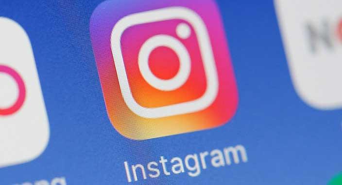 Instagram'a kronolojik gösterim geri geliyor