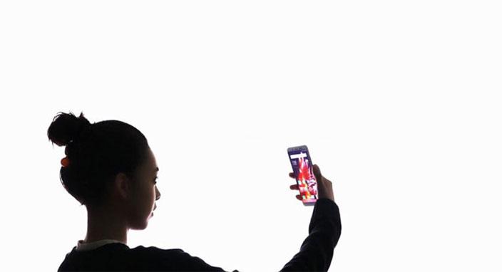 Xiaomi Mi 7'ye Face ID özelliği geliyor!