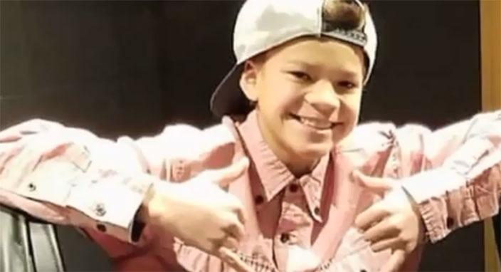 12 yaşındaki çocuk 'boğulma oyunu' çılgınlığını denerken öldü