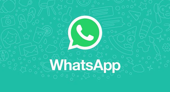 WhatsApp neden açılmıyor? WhatsApp çöktü mü?