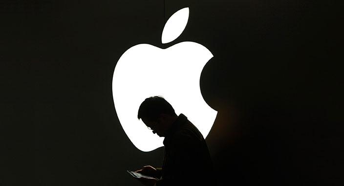 Eski Apple mühendisi, otonom araçla ilgili verileri Çinlilere satmaya giderken yakalandı